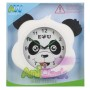 Panda Clock Pack compressed