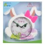 Rabbit Clock Pack compress