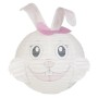 Rabbit Lampshade compressed