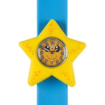 Anisnap Aqua Starfish Watch